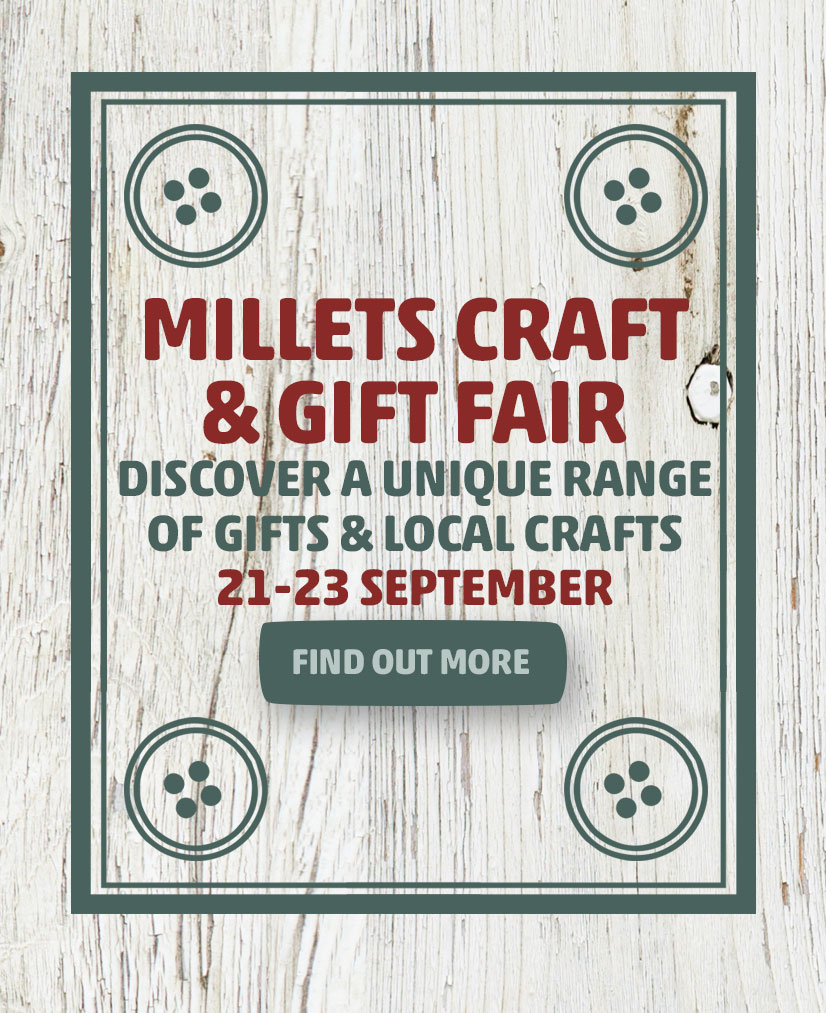 mobile-craft-fair-find-out-more